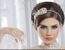 ۵ توصیه برای زیباشدن عروس خانمها در جشن عروسی