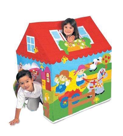 بازی هایی که کودکان شما را با استعداد میکند…