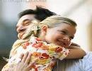۵ قانون برای پدرانی که دختر دارند