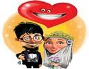 با انجام این تست متوجه شوید چه زمانی برای ازدواجتان مناسب است؟!