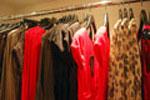 پنج راز در انتخاب مدل لباس مجلسی