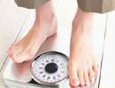 ساعت غذا خوردنتان در کاهش وزن مهم است