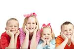 دلسوزی نابجای والدین در تربیت فرزند کار دستشان میدهد