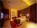 دکوراسیون اتاقخوابهای کوچک!