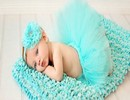 چه خاطراتی بیشتر در حافظه نوزادان میماند؟!