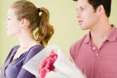 زنان ازخیانت همسرتان جلو گیری کنید