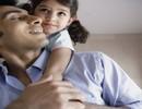 چند توصیه برای پدران در برخورد با دخترانشان