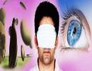 درمانی برای مردانی که اعتیاد به تماشای تصاویرغیراخلاقی دارند