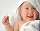 چطورخاطره بد غذا خوردن در نوزاد را از بین ببریم؟!