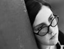چرا میزان افسردگی در زنان بسیار شایعتر از مردان است؟