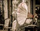 چرا معمولا انسانها به شنیدن موسیقی غمگین علاقه مند ترن؟