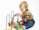 اسباب بازی های خطرناک برای کودک را بشناسید!