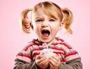 راهکارهای عالی برای جلوگیری از لوس شدن کودک!