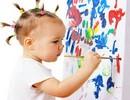 چند روش ساده عملی برای بالا بردن اعتماد به نفس در کودکان