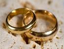 مواد لازم مردانه برای یک ازدواج موفق