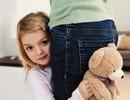 چسبیدن بچه به مادر، نشانه اضطراب جدایی است؟