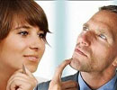 ۶ نکته ای که مردان باید درباره همسرشان بدانند