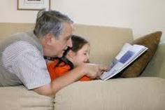 چگونه کنجکاوی طبیعی کودک خود را تحریک کنید؟