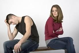 اختلاف هایی که به خوشبختی زندگی زناشویی لطمه می زند