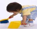 آموزس مسئولیت پذیری به کودکان