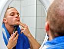 با این روش التهاب پوست صورت بعد از اصلاح را التیام ببخشید
