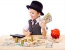 مدیریت مالی را از کودکی آموزش دهید؟