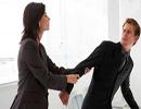 رفتارهای زنانه که مردان را فراری می دهد!