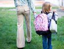 اضطراب ناشی ازدوری مادر و پدر برای رفتن به مهد کودک