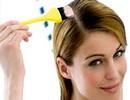 نکاتی که باید درباره بلوند کردن موها بدانیم!
