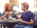 برای یک ازدواج عاشقانه ، خواسته های مردان را از تشکیل زندگی بشناسید