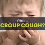 سرفه های خشک و دردناک خردسالان هنگام سرماخوردگی
