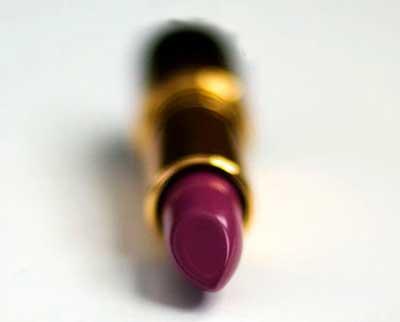 سه رنگ رژ لب که هر خانمی باید داشته باشد! +عکس