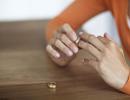 ۶جمله که نباید به دوست طلاق گرفته تان بگویید!