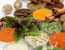 نسخه شگفت انگیزی که طب سنتی برای لاغری و چربی سوزی پیشنهاد می دهد!