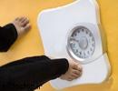 چطوری به روش دقیق و عالی وزن خانمها را محاسبه میکنند
