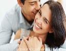 ۷ ویژگی زنان برای به دام انداختن مردان