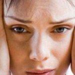 افسردگی زنان چه علت هایی می تواند داشته باشد؟
