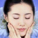 طب سنتی چینی و رازهایی برای زیبایی پوست