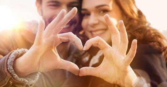 آقایان چه زنی و با چه ویژگی هایی را برای ازدواج می پسندند؟