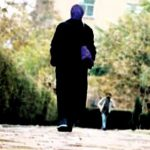 زن مطلقه در چه شرایطی میتواند نصف اموال شوهرش را صاحب شود؟