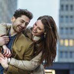 ویژگی های جالب مردان که زنان عاشقانه آن ها را دوس دارند!