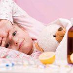درمان کودکان با داروهای خانگی تصمیم درستی است؟
