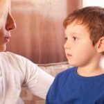 تحت تاثیر قرار دادن فرزندان با این راهکارهای منطقی