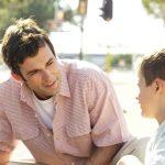 صحبت نکردن کودکان در جمع چه دلیلی دارد؟