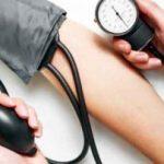 فشار خون در مردان می تواند عامل مشکلات روانی آنها باشد؟