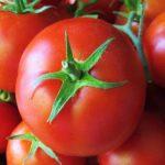 پیشگیری از نارسایی های جنسی مردان با مصرف گوجه فرنگی