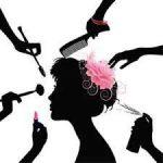مدل موی مورد نظر خود را به این طریق برای آرایشگر خود مطرح کنید