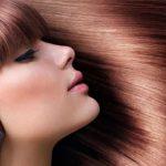 براق و پرپشت کردن موها با این 5 روغن طبیعی
