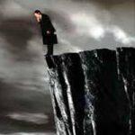 افسردگی در مردان بیماری مهمی که جدی گرفته نمی شود