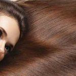 بهترين رنگ موی زمستان 2017 برای خانم های جذاب